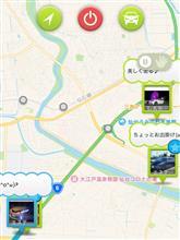 10月17日(土)GO TO 仙台 して🍄💦きました?