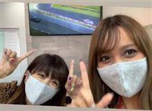 86/BRZレースin岡山国際サーキット【トライアル発】