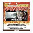 【カーウオッシュ大井】今週のカーウォッシュ大井 シュアラスター 洗車相談は22日、23日、24日!