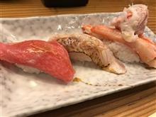 【勝手にランキング】富山に来たらコレ食べられ!! 寿司編