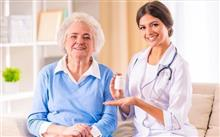 腎結石會導致尿液中出現少量血液