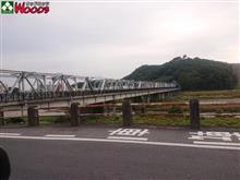 栃木県足利市に出張? プチ同窓会!
