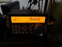 TS480HX 引退