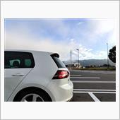 2020秋 北陸GT(長野、 ...