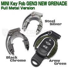 New GRENADE(手榴弾)Key Fob!予約注文受付中