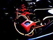BMWでも効果テキメン!BMW 135i(E82)にハイスパーク イグニッションコイルの取り付け!