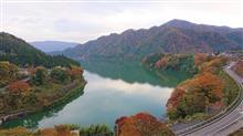 猿ヶ京温泉へ~ヽ(^o^)丿
