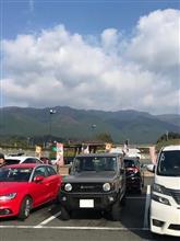 滋賀県民のドライブ