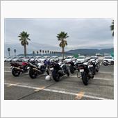11月7日 浜松 Honda ...