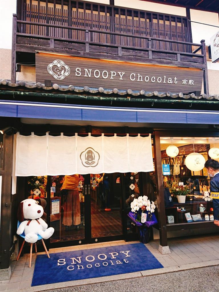 ショコラ ブログ シニアブログ60代ショコラさんを見習って小さく暮らすには?