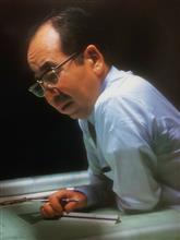 功績 櫻井 眞一郎 の 本当の姿を追ってみたい。