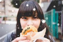 みんカラ:モニターキャンペーン【WINTER MAXX 03】