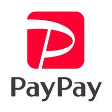 PayPay支払いができるようになりました!【ピカキュウ本店】