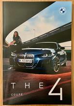BMW... 良き時代に 本の世界