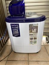 😊趣味専用 洗濯機😋