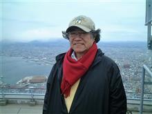 追悼! 矢口高雄という『元気な星』との別れ