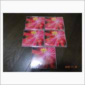 SONY/Music/80代