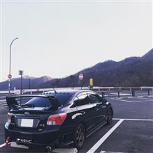 東京でも年内に雪とか降るんですかね〜