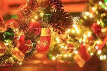 クリスマス、お正月どうなるんでしょう?