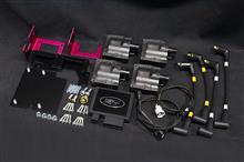RM FD パワーコイル&パワーイグナイターtypeAV 1~3型用入荷しました と NDマフラー適合表