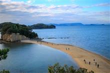 小豆島ツーリング(その2)