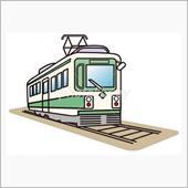🥟宇都宮駅東🥟