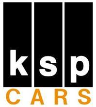 KSP-CARSのひとり言!!