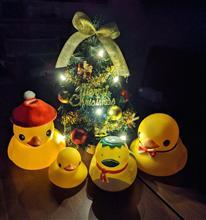 クリスマス・イブ!!