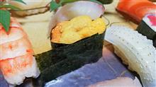 揚羽寿司(5)‐Agehazushi‐