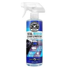 CHEMICAL GUYS Total Interior Cleaner 16oz
