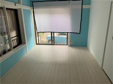 【自宅DIYを進めています13】〜1階リビング床の貼り替え〜