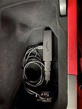 LEXUS 新型IS ブルーバナナ  HDMI入力インターフェース適合確認完了【レクサス】