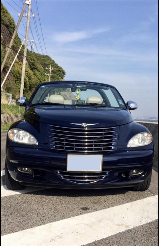 日本の道を普通に走れる楽しいクルマ