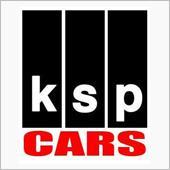 KSP-CARS 動画車両紹 ...