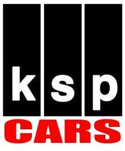 KSP-CARS 動画車両紹介 第一弾 ランボルギーニ・ウラカン・ぺルフォルマンテ