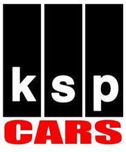 NSX高価買取・査定はKSP-CARSに任せて下さい。