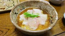 揚羽寿司(6)‐Agehazushi‐
