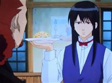 美味しいチャーハンが食べたい!