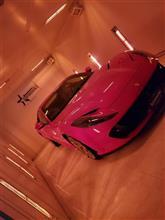 【蘇る】Ferrari812