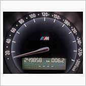 Z4M Roadster 2 ...