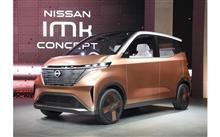 実質200万円以下のEV軽自動車、日産と三菱自動車が2022年にも発売へ。210312
