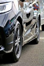 軽自動車でも200万のこの時代に税込180万からでこの装備内容最高です。