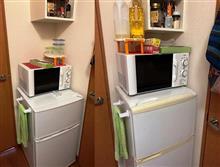 故障/冷蔵庫