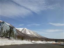 2020-21スキー記録㉜(ルスツリゾート⑳)