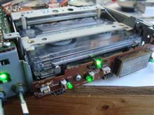 ☆ KP-005 6台目 修理
