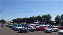 みんカラグループ「S660 Sports」のサーキットオフ会にお邪魔しました