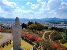 お気に入りのかき氷🍧を求めて茨城(笠間)へ