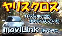 moviLink