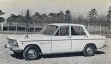 良くも悪くも大人のイメージのマニアックなGTカーでした。