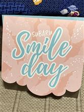 Smile Day!?